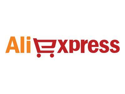 aliexpress wiki aliexpress com userlogos org