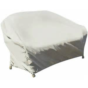 outdoor furniture covers on sale image search results