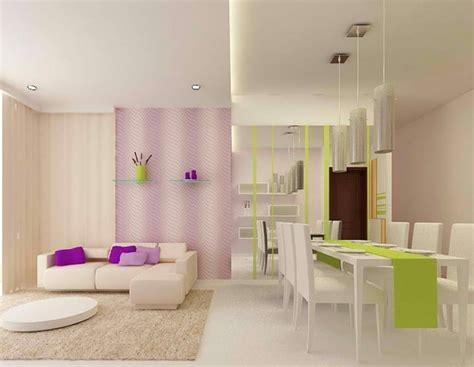 kleine tische für wohnzimmer ikea wohnzimmer