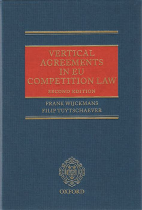 european competition a commentary second edition elgar commentaries series books wildy sons ltd the world s bookshop search