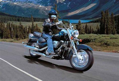 2000 Suzuki Intruder 1500 Specs 2000 Suzuki Vl 1500 Lc Intruder Moto Zombdrive