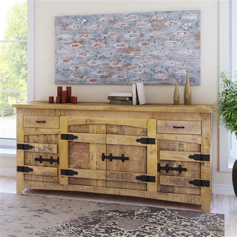 home decorators buffet home decorators collection hton grey buffet sideboard