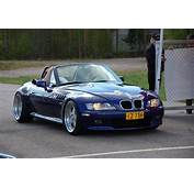 BMW Z3 2013 Review Amazing Pictures And Images – Look At