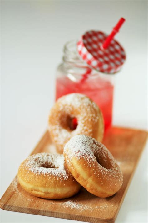 membuat donat special 1000 images about give me more donuts on pinterest