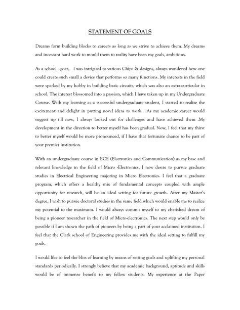 Essay About Nursing Profession by Essay Nursing Profession