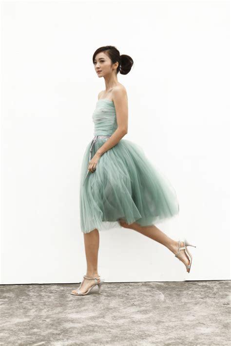 tristinandcompany linky love diy dresses edition perfect pastels wedding dress edition intimate weddings
