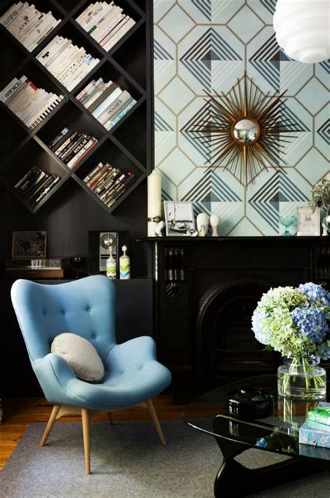 home good looking accent chairs for living room clearance property how to choose accent chairs for small living rooms