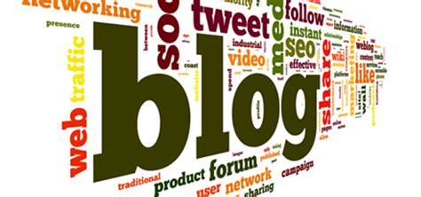 Find Blogs Home Www Egrassrootsbusiness