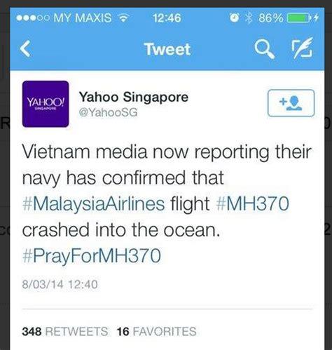 Berapa Drone Di Malaysia resah mh370 semua penumpang mh370 sudah tiada
