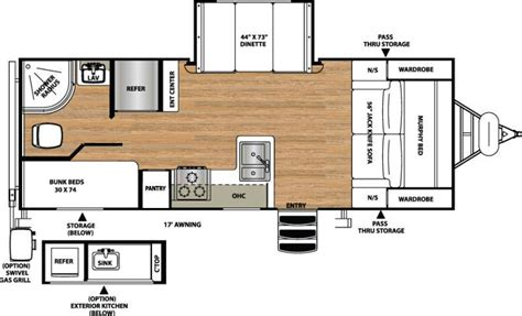 fema trailer floor plan fema trailer reviews autos post