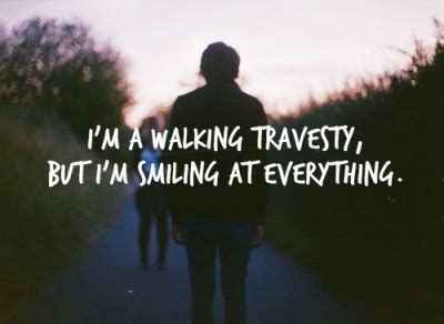 all time low therapy with lyrics therapy all time low lyrics