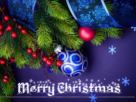Merry chistmas 2014 pics wallpaper 7497 wallpaper computer best