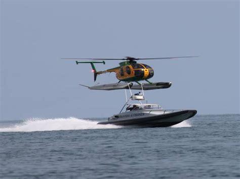 capitaneria di porto caorle venezia onde di 2 metri e vento forte capitaneria e