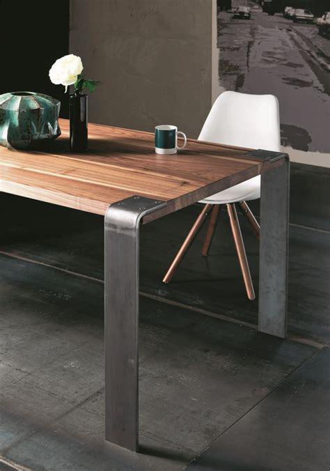 tavolo alta corte tavolo siviglia 187 alta corte
