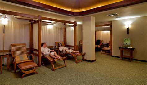 relaxing room enjoy san diego spa week at the catamaran resort