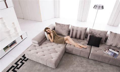 Formidable Chaise De Salon De Jardin Pas Cher #4: 6475-thickbox-canapes-tissu-pas-chers-mango-31.jpg