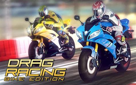 cara download game drag racing mod motor indonesia download game balap drag motor drag racing bike edition
