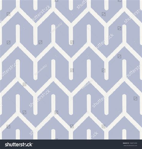 seamless mesh pattern seamless geometric mesh pattern stock vector 196872200