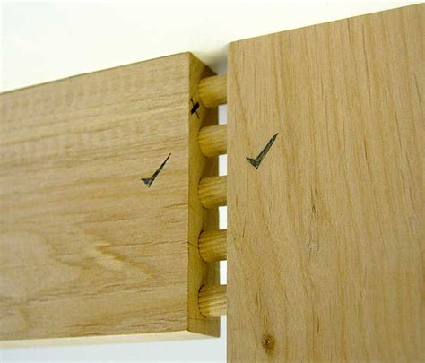 checkmark system concept tools   trade woodworking