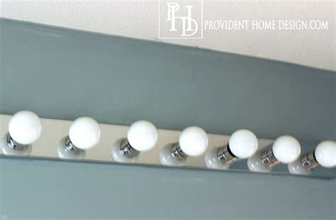 how to replace bathroom vanity light fixture 71 best images about lighting on vanity light