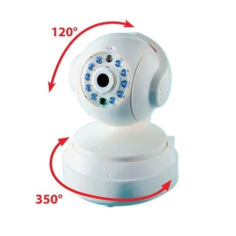De Surveillance Exterieur Wifi 1839 by Wifi Surveillance Mundu Fr