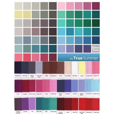 true summer pinterest quot summer cool and true summer palettes quot by soliferi 1 on