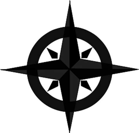 blank compass clipart best blank compass rose worksheet clipart best