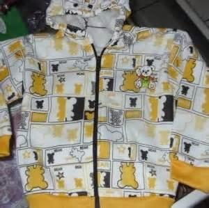 Jaket Bayi Murah jaket bayi baju bayi celana bayi celana panjang bayi topi