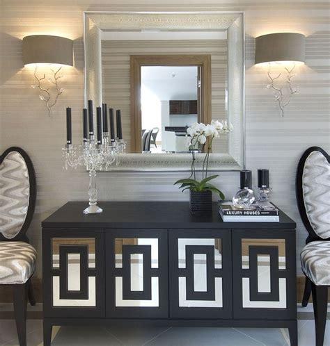 glam bathroom contemporary bathroom mahogany builders 115 best glam design images on pinterest bedrooms