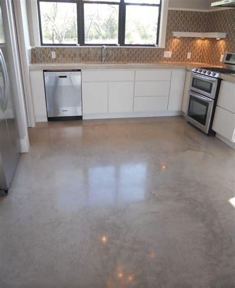 Acid Wash Concrete Floors by Best 25 Acid Wash Concrete Ideas On