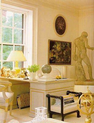 william hodgins interiors 17 best images about william hodgins designer on
