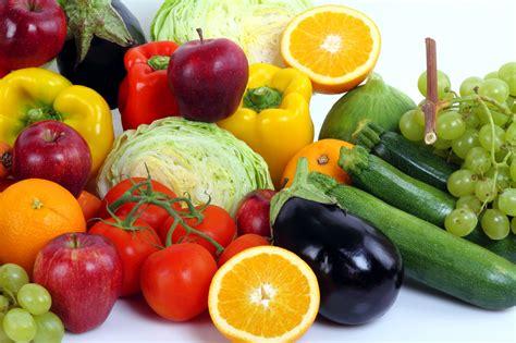 alimento funzionale alimenti funzionali o functional food 187 dr serena missori