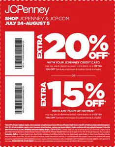 700 x 896 gif 232kb 20 off jcpenney coupon september 2015 promo codes