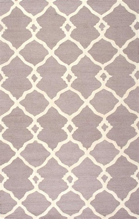 rugs usa moroccan trellis rug roselawnlutheran 1000 ideas about trellis rug on pinterest rugs rugs
