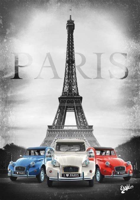 Decoration Tour Eiffel