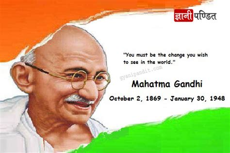 biography about gandhi mahatma gandhi biography in malayalam language