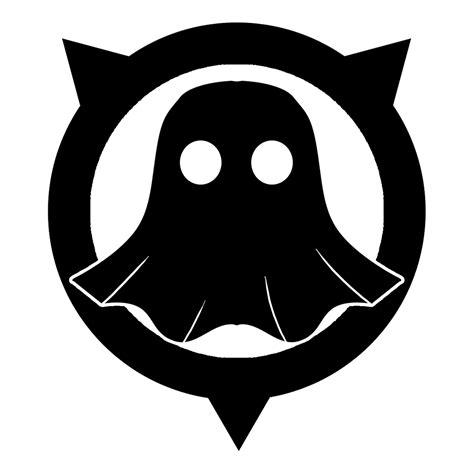 koenigsegg logo transparent 100 koenigsegg logo transparent linkedin logo png