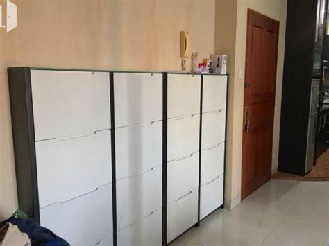 Jual Lemari Dapur Pantry Murah Banget Jual Murah Banget Harga Dibawah Pasar Apartemen Gading Mediterania Residence Jakarta Utara 3