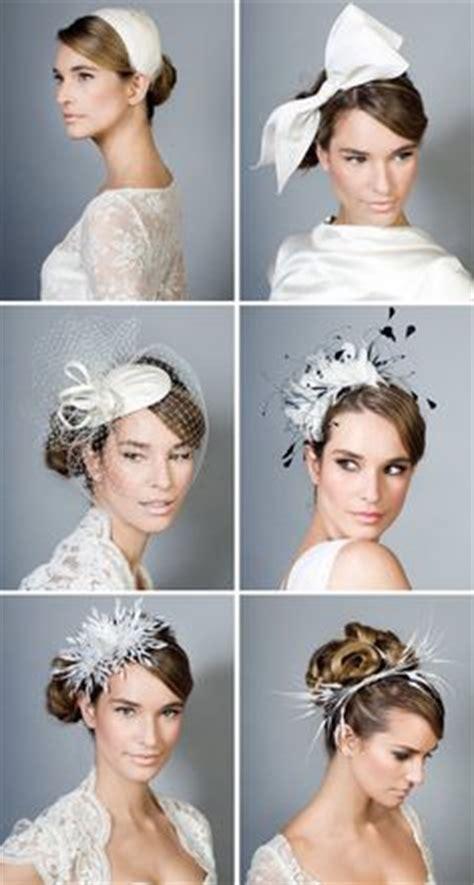google image result for http rachelfeskoblog com wp love kate s hat diamond jubilee celebrations i want to