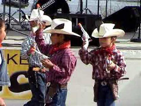 maestranainfantil carnaval el ratn vaquero ballet folklorico mexico lindo presenta el raton vaquero