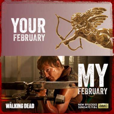 Amc Live Walking Dead Season 4 Finale Free Episode 16 Quot A Quot Who Will Walking Dead Season 4 Live Episode 10 Quot Inmates Quot Amc Start Time Promo