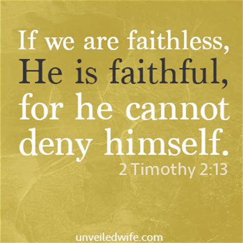 faithful loyal the timothy story books god is faithful here is proof