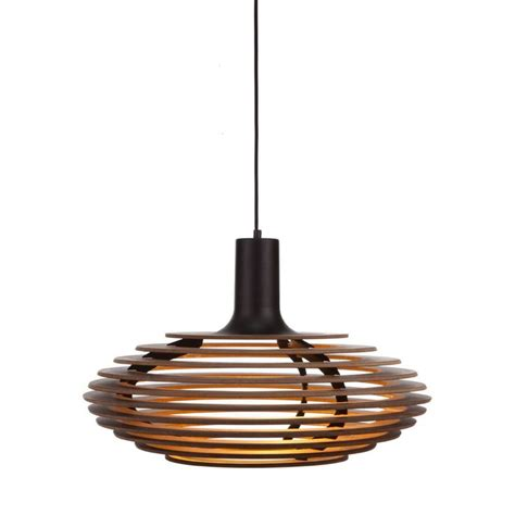 Lighting Pendants Best 25 Large Pendant Lighting Ideas On Pinterest Contemporary Spot Lights Beautiful