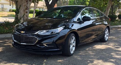 chevrolet cruze automatic gearbox chevrolet cruze may lose manual gearbox for 2019my