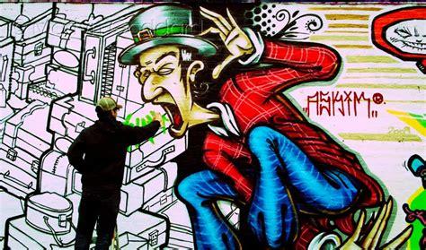 graffiti can all about graffiti tutorial how to spray can graffiti