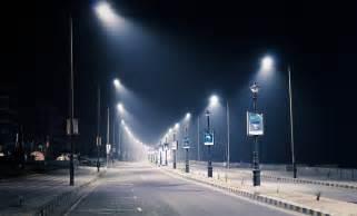 free photo streetlight city free image