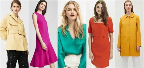 changer sa garde robe dix pi 232 ces color 233 es 224 moins de 150 euros pour lifter sa