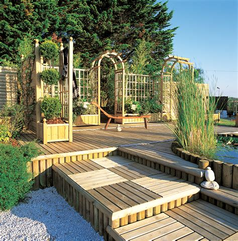 oil  wooden decking   video guides