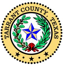 Tarrant County Official Records Employee Portal