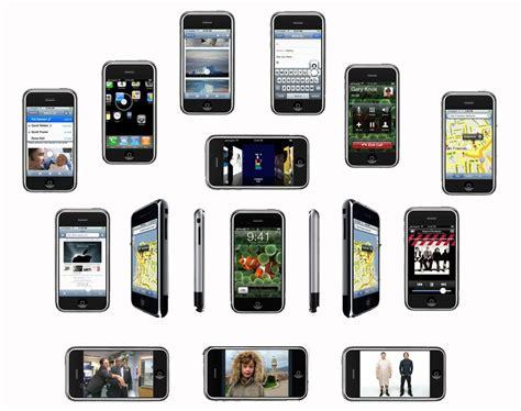 Iphone Dan Terbaru daftar harga iphone dan terbaru november 2012 infonews